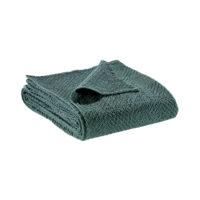 1308439000_PS-forma-design-vivaraise-the-rug-republic-carpet-tappeti-asciugamani-towels-arredo-bagno-toilet-bathroom-accappatotio-cuscini-coperte-cushion-pillow-guanciale-plaid