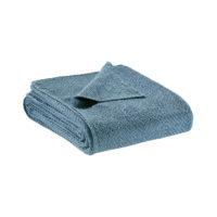 1308440000_PS-forma-design-vivaraise-the-rug-republic-carpet-tappeti-asciugamani-towels-arredo-bagno-toilet-bathroom-accappatotio-cuscini-coperte-cushion-pillow-guanciale-plaid