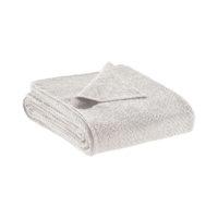 1308442000_PS-forma-design-vivaraise-the-rug-republic-carpet-tappeti-asciugamani-towels-arredo-bagno-toilet-bathroom-accappatotio-cuscini-coperte-cushion-pillow-guanciale-plaid