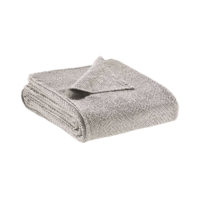 1308443000_PS-forma-design-vivaraise-the-rug-republic-carpet-tappeti-asciugamani-towels-arredo-bagno-toilet-bathroom-accappatotio-cuscini-coperte-cushion-pillow-guanciale-plaid