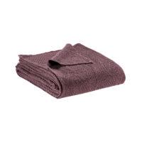 1308444000_PS-forma-design-vivaraise-the-rug-republic-carpet-tappeti-asciugamani-towels-arredo-bagno-toilet-bathroom-accappatotio-cuscini-coperte-cushion-pillow-guanciale-plaid