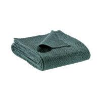 1308447000_PS-forma-design-vivaraise-the-rug-republic-carpet-tappeti-asciugamani-towels-arredo-bagno-toilet-bathroom-accappatotio-cuscini-coperte-cushion-pillow-guanciale-plaid