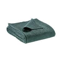 1308455000_PS-forma-design-vivaraise-the-rug-republic-carpet-tappeti-asciugamani-towels-arredo-bagno-toilet-bathroom-accappatotio-cuscini-coperte-cushion-pillow-guanciale-plaid