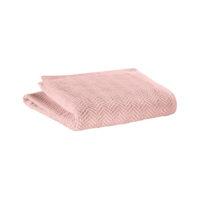 1308465000_PS-forma-design-vivaraise-the-rug-republic-carpet-tappeti-asciugamani-towels-arredo-bagno-toilet-bathroom-accappatotio-cuscini-coperte-cushion-pillow-guanciale-plaid