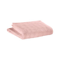 1308468000_PS-forma-design-vivaraise-the-rug-republic-carpet-tappeti-asciugamani-towels-arredo-bagno-toilet-bathroom-accappatotio-cuscini-coperte-cushion-pillow-guanciale-plaid