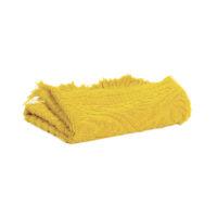 1308472000_PS-forma-design-vivaraise-the-rug-republic-carpet-tappeti-asciugamani-towels-arredo-bagno-toilet-bathroom-accappatotio-cuscini-coperte-cushion-pillow-guanciale-plaid