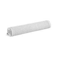 1308486000_PS-forma-design-vivaraise-the-rug-republic-carpet-tappeti-asciugamani-towels-arredo-bagno-toilet-bathroom-accappatotio-cuscini-coperte-cushion-pillow-guanciale-plaid