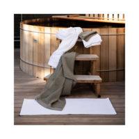 1308486000_PS2-forma-design-vivaraise-the-rug-republic-carpet-tappeti-asciugamani-towels-arredo-bagno-toilet-bathroom-accappatotio-cuscini-coperte-cushion-pillow-guanciale-plaid