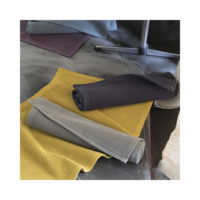 1308488000_PS2-forma-design-vivaraise-the-rug-republic-carpet-tappeti-asciugamani-towels-arredo-bagno-toilet-bathroom-accappatotio-cuscini-coperte-cushion-pillow-guanciale-plaid