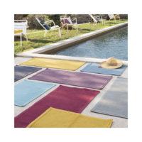 1308499000_PS2-forma-design-vivaraise-the-rug-republic-carpet-tappeti-asciugamani-towels-arredo-bagno-toilet-bathroom-accappatotio-cuscini-coperte-cushion-pillow-guanciale-plaid