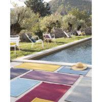 1308502000_PS2 2-forma-design-vivaraise-the-rug-republic-carpet-tappeti-asciugamani-towels-arredo-bagno-toilet-bathroom-accappatotio-cuscini-coperte-cushion-pillow-guanciale-plaid