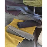 1308503000_PS3-forma-design-vivaraise-the-rug-republic-carpet-tappeti-asciugamani-towels-arredo-bagno-toilet-bathroom-accappatotio-cuscini-coperte-cushion-pillow-guanciale-plaid