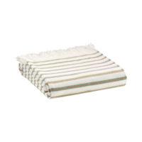 1308504000_PS-forma-design-vivaraise-the-rug-republic-carpet-tappeti-asciugamani-towels-arredo-bagno-toilet-bathroom-accappatotio-cuscini-coperte-cushion-pillow-guanciale-plaid