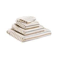 1308504000_PS2-forma-design-vivaraise-the-rug-republic-carpet-tappeti-asciugamani-towels-arredo-bagno-toilet-bathroom-accappatotio-cuscini-coperte-cushion-pillow-guanciale-plaid