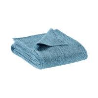 1308587000_PS-forma-design-vivaraise-the-rug-republic-carpet-tappeti-asciugamani-towels-arredo-bagno-toilet-bathroom-accappatotio-cuscini-coperte-cushion-pillow-guanciale-plaid