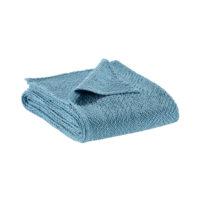 1308589000_PS-forma-design-vivaraise-the-rug-republic-carpet-tappeti-asciugamani-towels-arredo-bagno-toilet-bathroom-accappatotio-cuscini-coperte-cushion-pillow-guanciale-plaid