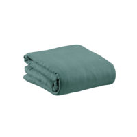 1308604000_PS-forma-design-vivaraise-the-rug-republic-carpet-tappeti-asciugamani-towels-arredo-bagno-toilet-bathroom-accappatotio-cuscini-coperte-cushion-pillow-guanciale-plaid