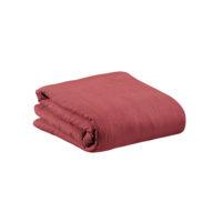 1308609000_PS-forma-design-vivaraise-the-rug-republic-carpet-tappeti-asciugamani-towels-arredo-bagno-toilet-bathroom-accappatotio-cuscini-coperte-cushion-pillow-guanciale-plaid