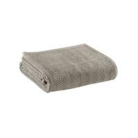 1308618000_PS-forma-design-vivaraise-the-rug-republic-carpet-tappeti-asciugamani-towels-arredo-bagno-toilet-bathroom-accappatotio-cuscini-coperte-cushion-pillow-guanciale-plaid