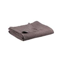 1308648000_PS-forma-design-vivaraise-the-rug-republic-carpet-tappeti-asciugamani-towels-arredo-bagno-toilet-bathroom-accappatotio-cuscini-coperte-cushion-pillow-guanciale-plaid