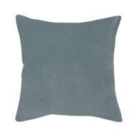 1308653000_PS-forma-design-vivaraise-the-rug-republic-carpet-tappeti-asciugamani-towels-arredo-bagno-toilet-bathroom-accappatotio-cuscini-coperte-cushion-pillow-guanciale-plaid