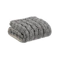 1308680000_PS-forma-design-vivaraise-the-rug-republic-carpet-tappeti-asciugamani-towels-arredo-bagno-toilet-bathroom-accappatotio-cuscini-coperte-cushion-pillow-guanciale-plaid