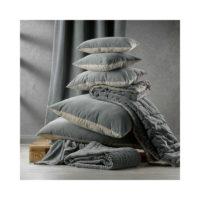 1308690000_PS2-forma-design-vivaraise-the-rug-republic-carpet-tappeti-asciugamani-towels-arredo-bagno-toilet-bathroom-accappatotio-cuscini-coperte-cushion-pillow-guanciale-plaid