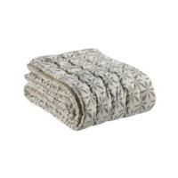 1308707000_PS-forma-design-vivaraise-the-rug-republic-carpet-tappeti-asciugamani-towels-arredo-bagno-toilet-bathroom-accappatotio-cuscini-coperte-cushion-pillow-guanciale-plaid