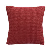 1308730000_PS-forma-design-vivaraise-the-rug-republic-carpet-tappeti-asciugamani-towels-arredo-bagno-toilet-bathroom-accappatotio-cuscini-coperte-cushion-pillow-guanciale-plaid