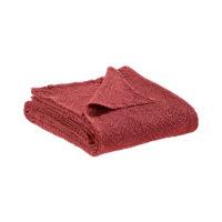 1308737000_PS-forma-design-vivaraise-the-rug-republic-carpet-tappeti-asciugamani-towels-arredo-bagno-toilet-bathroom-accappatotio-cuscini-coperte-cushion-pillow-guanciale-plaid