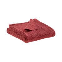 1308738000_PS-forma-design-vivaraise-the-rug-republic-carpet-tappeti-asciugamani-towels-arredo-bagno-toilet-bathroom-accappatotio-cuscini-coperte-cushion-pillow-guanciale-plaid