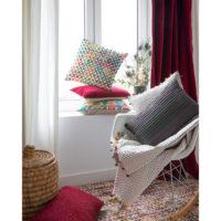 1308820000_PS2-forma-design-vivaraise-the-rug-republic-carpet-tappeti-asciugamani-towels-arredo-bagno-toilet-bathroom-accappatotio-cuscini-coperte-cushion-pillow-guanciale-plaid