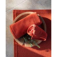 1308832000_PS3 -forma-design-vivaraise-the-rug-republic-carpet-tappeti-asciugamani-towels-arredo-bagno-toilet-bathroom-accappatotio-cuscini-coperte-cushion-pillow-guanciale-plaid