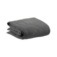 1308842000_PS-forma-design-vivaraise-the-rug-republic-carpet-tappeti-asciugamani-towels-arredo-bagno-toilet-bathroom-accappatotio-cuscini-coperte-cushion-pillow-guanciale-plaid