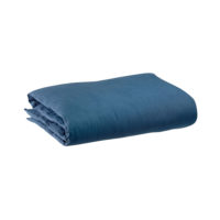 1308854000_PS-forma-design-vivaraise-the-rug-republic-carpet-tappeti-asciugamani-towels-arredo-bagno-toilet-bathroom-accappatotio-cuscini-coperte-cushion-pillow-guanciale-plaid
