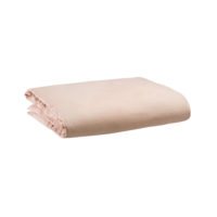 1308863000_PS-forma-design-vivaraise-the-rug-republic-carpet-tappeti-asciugamani-towels-arredo-bagno-toilet-bathroom-accappatotio-cuscini-coperte-cushion-pillow-guanciale-plaid