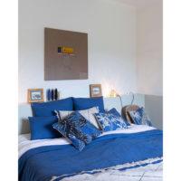1308868000_PS2-forma-design-vivaraise-the-rug-republic-carpet-tappeti-asciugamani-towels-arredo-bagno-toilet-bathroom-accappatotio-cuscini-coperte-cushion-pillow-guanciale-plaid