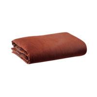 1308870000_PS-forma-design-vivaraise-the-rug-republic-carpet-tappeti-asciugamani-towels-arredo-bagno-toilet-bathroom-accappatotio-cuscini-coperte-cushion-pillow-guanciale-plaid