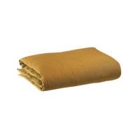1308876000_PS-forma-design-vivaraise-the-rug-republic-carpet-tappeti-asciugamani-towels-arredo-bagno-toilet-bathroom-accappatotio-cuscini-coperte-cushion-pillow-guanciale-plaid