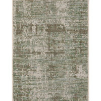 2055022000_PS-forma-design-vivaraise-the-rug-republic-carpet-tappeti-asciugamani-towels-arredo-bagno-toilet-bathroom-accappatotio-cuscini-coperte-cushion-pillow-guanciale-plaid