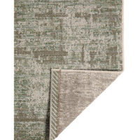 2055022000_PS4-forma-design-vivaraise-the-rug-republic-carpet-tappeti-asciugamani-towels-arredo-bagno-toilet-bathroom-accappatotio-cuscini-coperte-cushion-pillow-guanciale-plaid