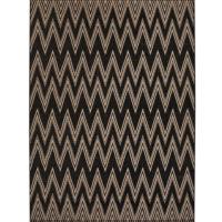 2104080000_PS-forma-design-vivaraise-the-rug-republic-carpet-tappeti-asciugamani-towels-arredo-bagno-toilet-bathroom-accappatotio-cuscini-coperte-cushion-pillow-guanciale-plaid