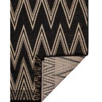 2104080000_PS4-forma-design-vivaraise-the-rug-republic-carpet-tappeti-asciugamani-towels-arredo-bagno-toilet-bathroom-accappatotio-cuscini-coperte-cushion-pillow-guanciale-plaid