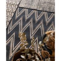2104080000_PS6-forma-design-vivaraise-the-rug-republic-carpet-tappeti-asciugamani-towels-arredo-bagno-toilet-bathroom-accappatotio-cuscini-coperte-cushion-pillow-guanciale-plaid