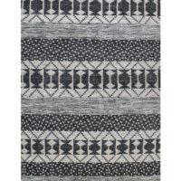 2189079000_PS-forma-design-vivaraise-the-rug-republic-carpet-tappeti-asciugamani-towels-arredo-bagno-toilet-bathroom-accappatotio-cuscini-coperte-cushion-pillow-guanciale-plaid