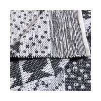 2189079000_PS2-forma-design-vivaraise-the-rug-republic-carpet-tappeti-asciugamani-towels-arredo-bagno-toilet-bathroom-accappatotio-cuscini-coperte-cushion-pillow-guanciale-plaid