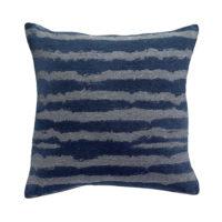 2207076000_PS-forma-design-vivaraise-the-rug-republic-carpet-tappeti-asciugamani-towels-arredo-bagno-toilet-bathroom-accappatotio-cuscini-coperte-cushion-pillow-guanciale-plaid