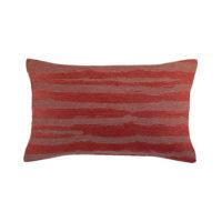 2224046000_PS-forma-design-vivaraise-the-rug-republic-carpet-tappeti-asciugamani-towels-arredo-bagno-toilet-bathroom-accappatotio-cuscini-coperte-cushion-pillow-guanciale-plaid