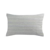 2224072000_PS-forma-design-vivaraise-the-rug-republic-carpet-tappeti-asciugamani-towels-arredo-bagno-toilet-bathroom-accappatotio-cuscini-coperte-cushion-pillow-guanciale-plaid