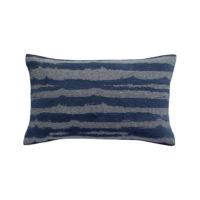 2224076000_PS-forma-design-vivaraise-the-rug-republic-carpet-tappeti-asciugamani-towels-arredo-bagno-toilet-bathroom-accappatotio-cuscini-coperte-cushion-pillow-guanciale-plaid